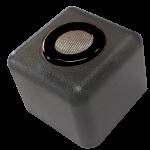 wide range sensor